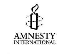 Amnesty International (contact.az)